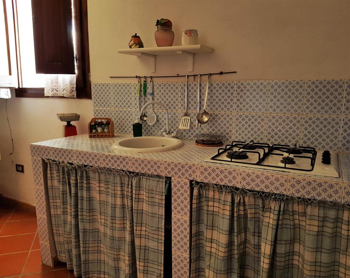 Lo Specchio In Cucina vacation home dammusi kaffefi, pantelleria, italy - booking