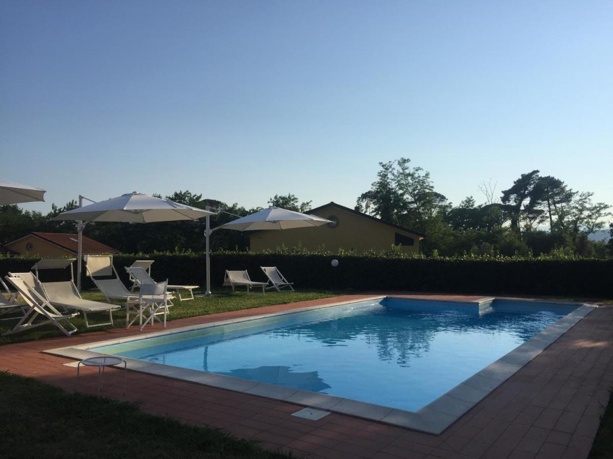 Arredamento Per Casali apartment casali romei, sarzana, italy - booking