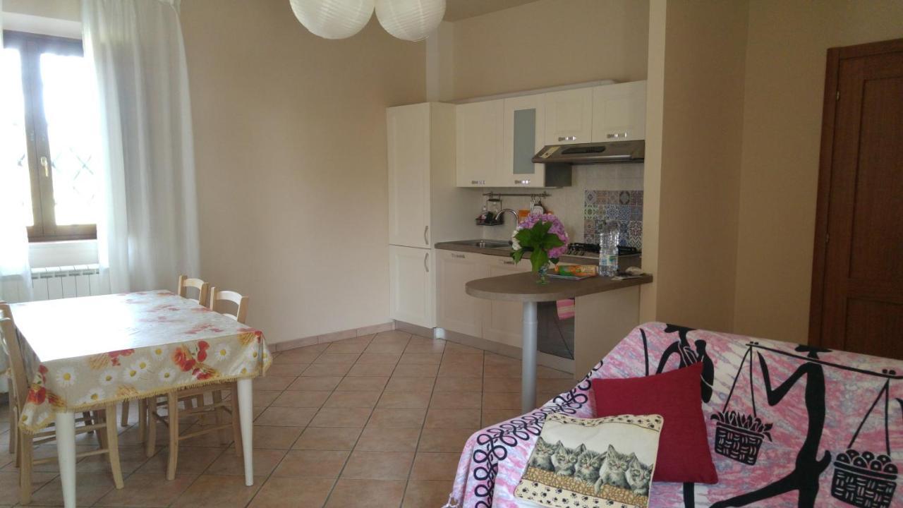 Arredare Casa 65 Mq apartment la casa dei papaveri, lucca, italy - booking