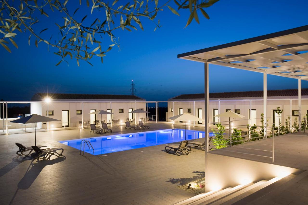 Lavoro A Chiaramonte Gulfi southeast hotel, chiaramonte gulfi – prezzi aggiornati per