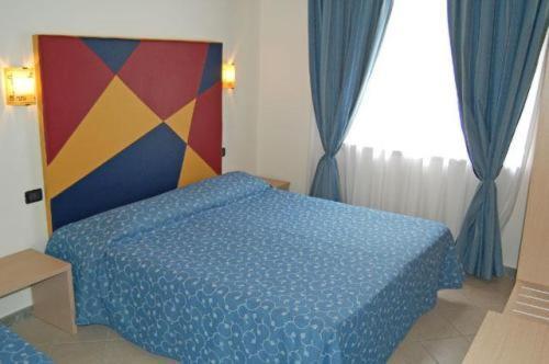 Отель типа «постель и завтрак»  Mare Blu