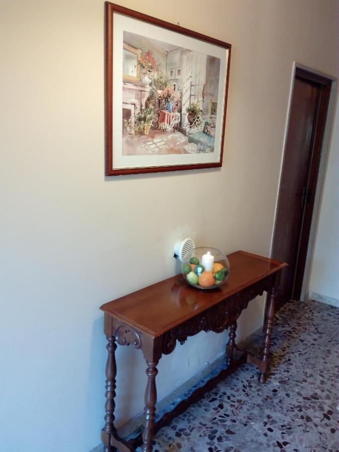 Дом для отпуска  Casa Vacanza San Vincenzo