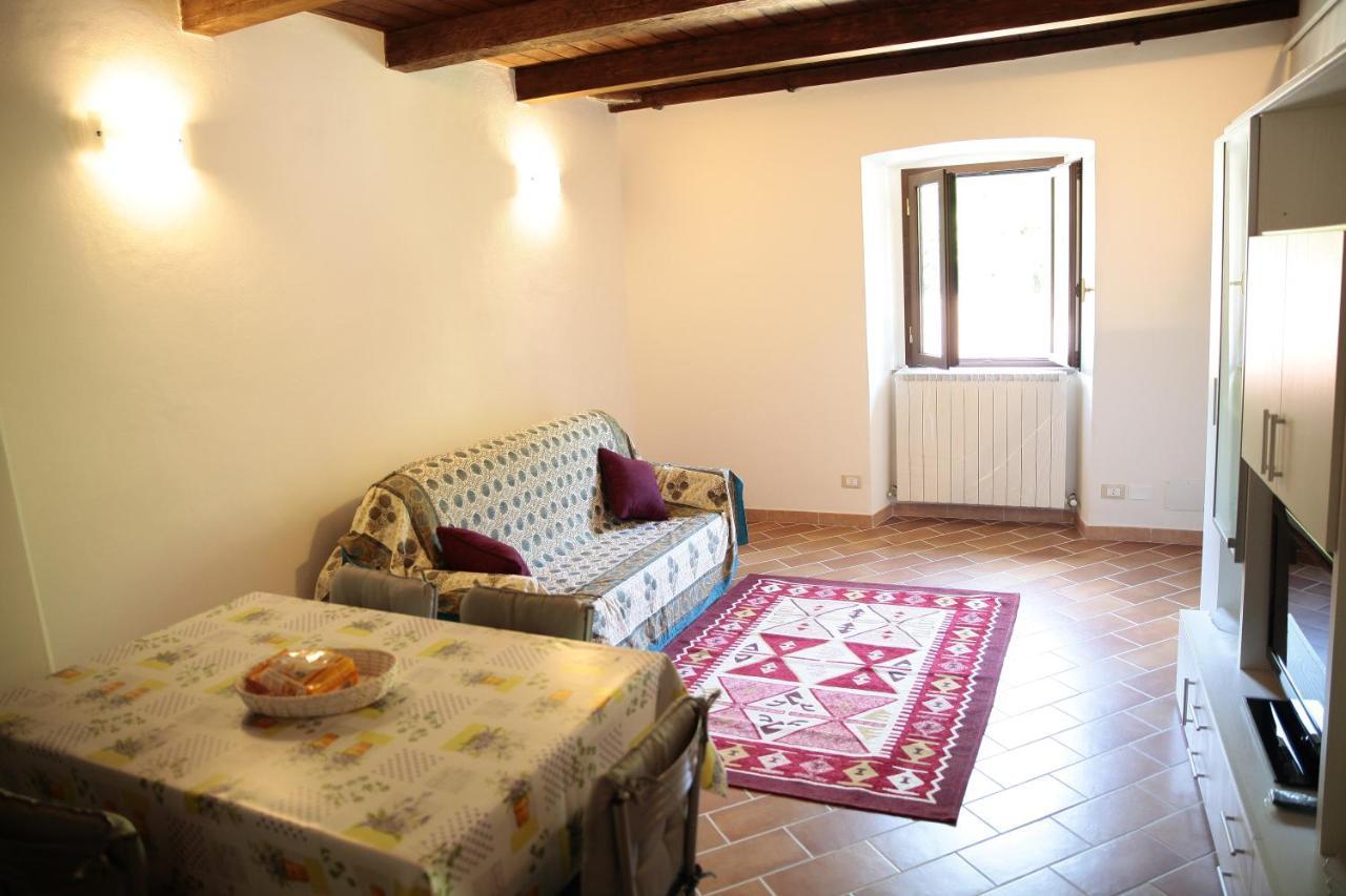 Prenota online Appartamento Al Castello