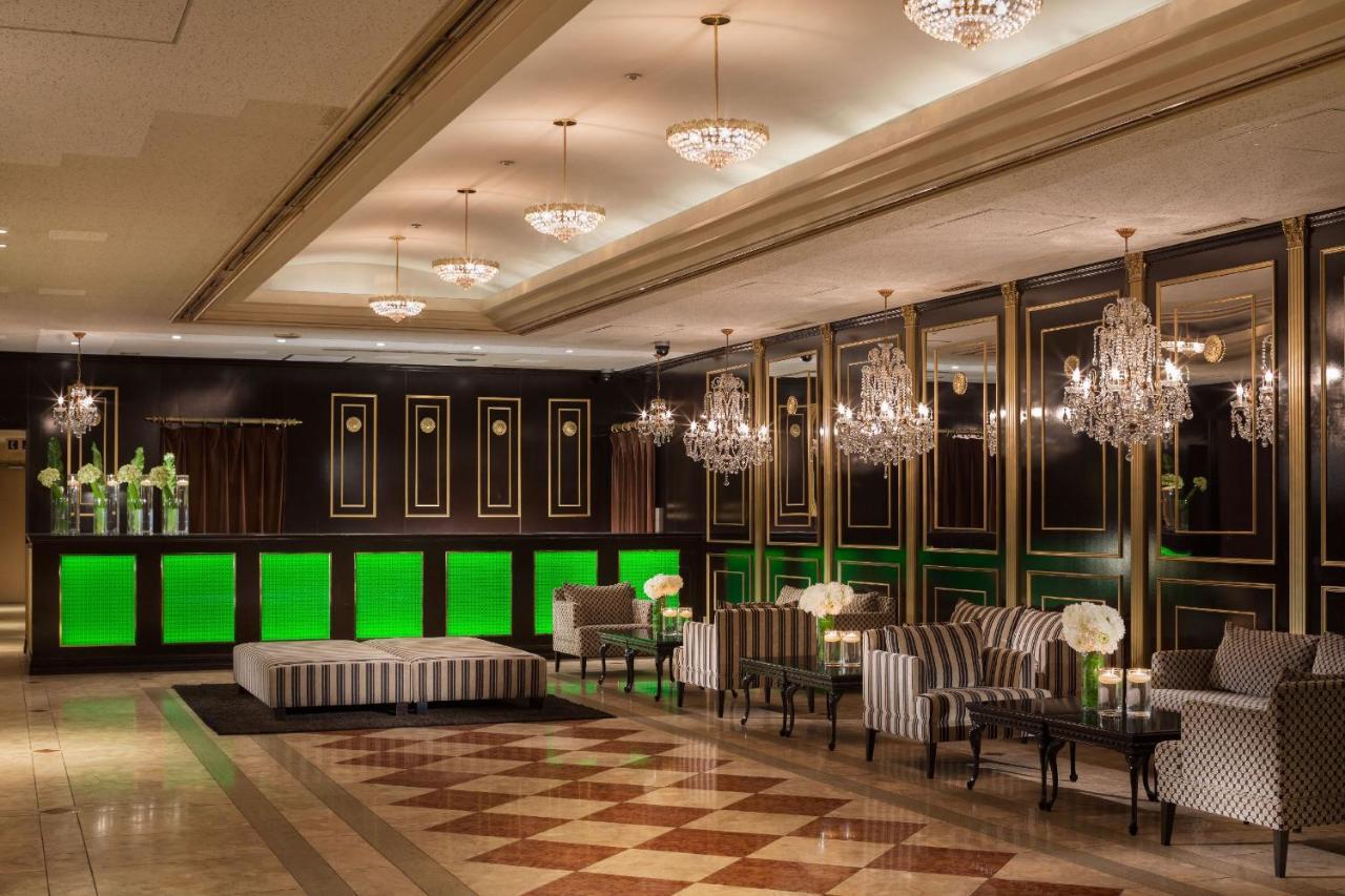 ホテルプラムの写真2