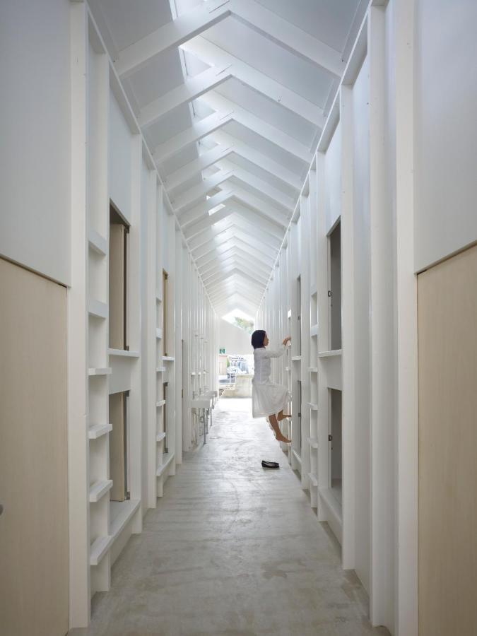 Image result for Koyasan Guest House Kokuu