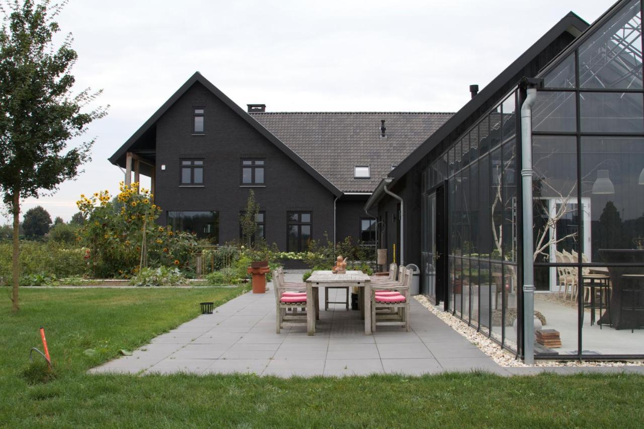 Guest Houses In De Steeg Gelderland