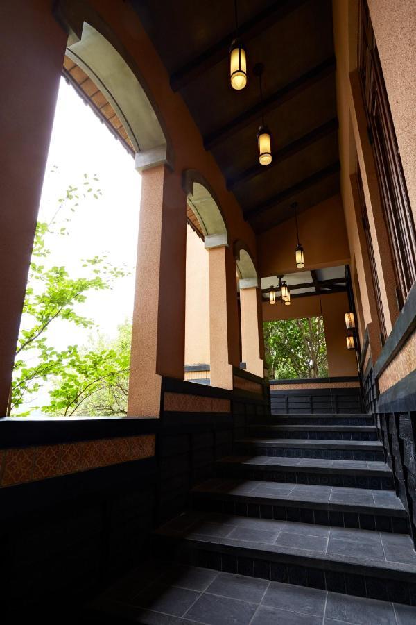 記念日におすすめのレストラン・ハミルトン宇礼志野の写真3