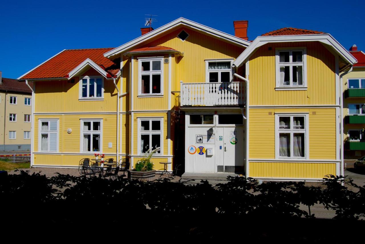 Massage Trollhttan Svenska Tjejer Porr Scat Domina Free