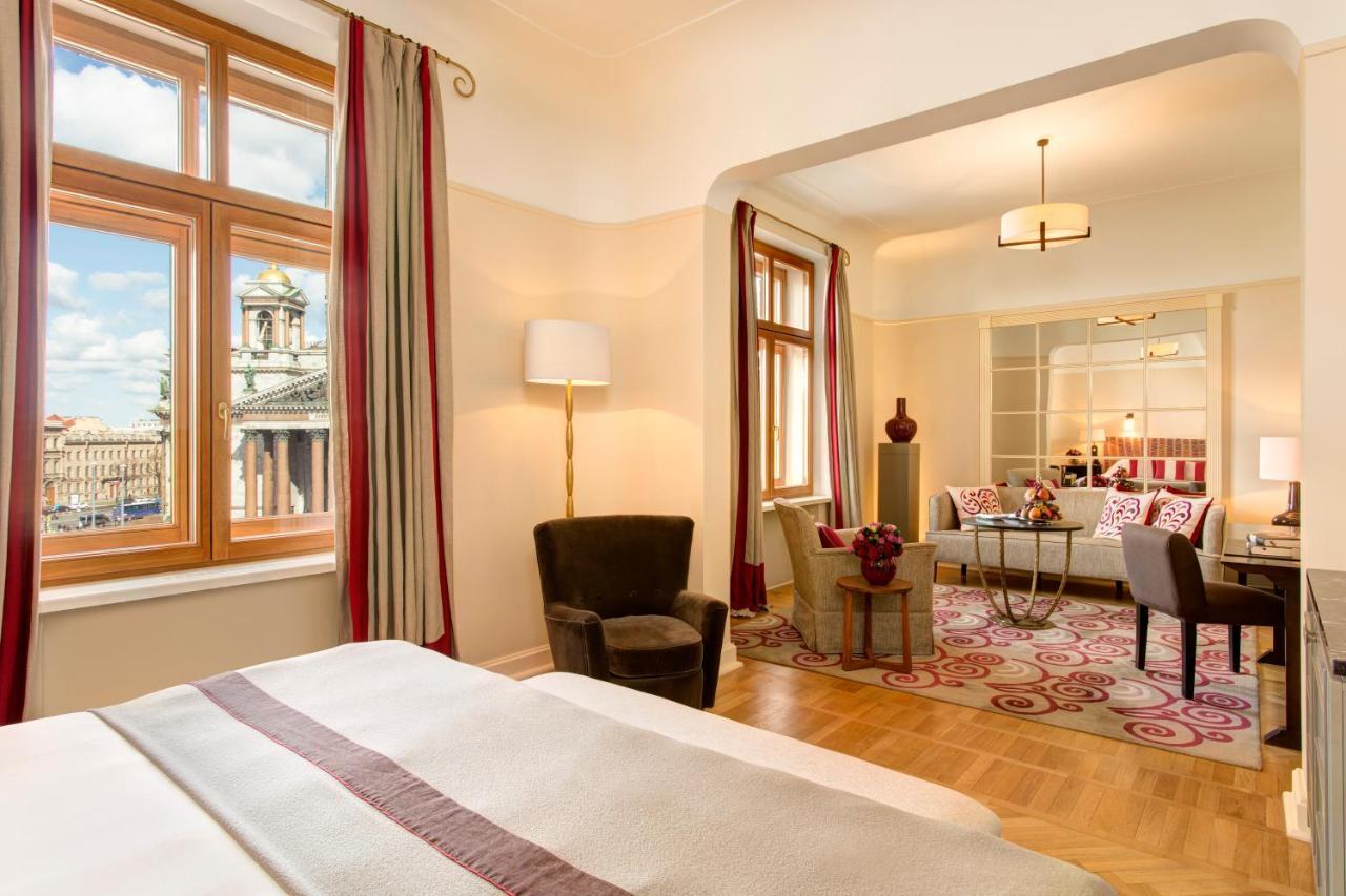 Петербургская гостиница «Астория» попала в число лучших отелей ...   853x1280