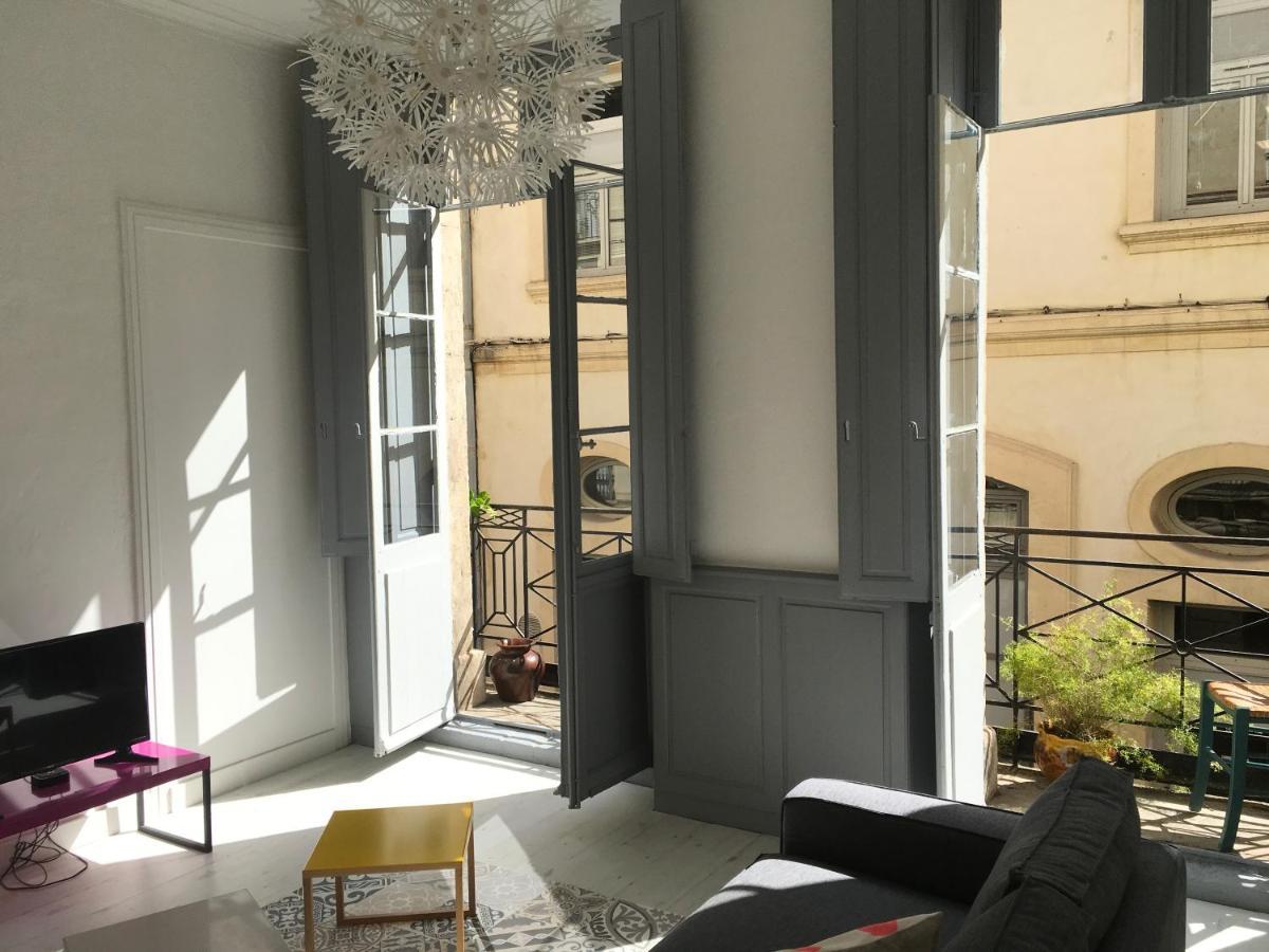 Apartment Chez Noelle et Emmanuel, Montpellier, France ...