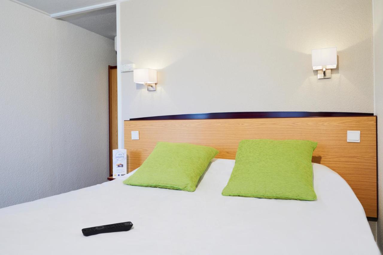 Hotels In Zoufftgen Lorraine