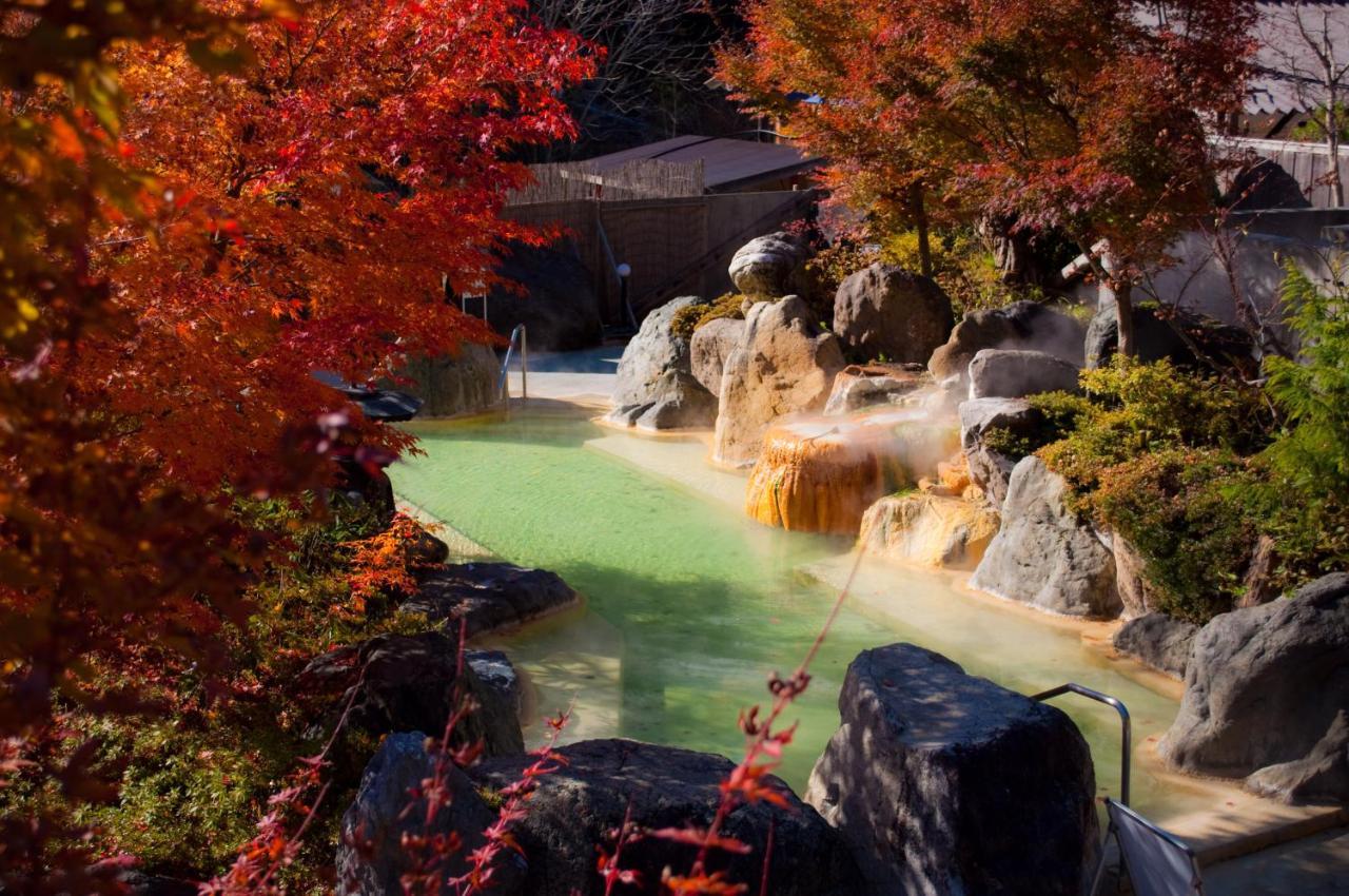 記念日におすすめのレストラン・奥飛騨ガーデンホテル焼岳の写真7