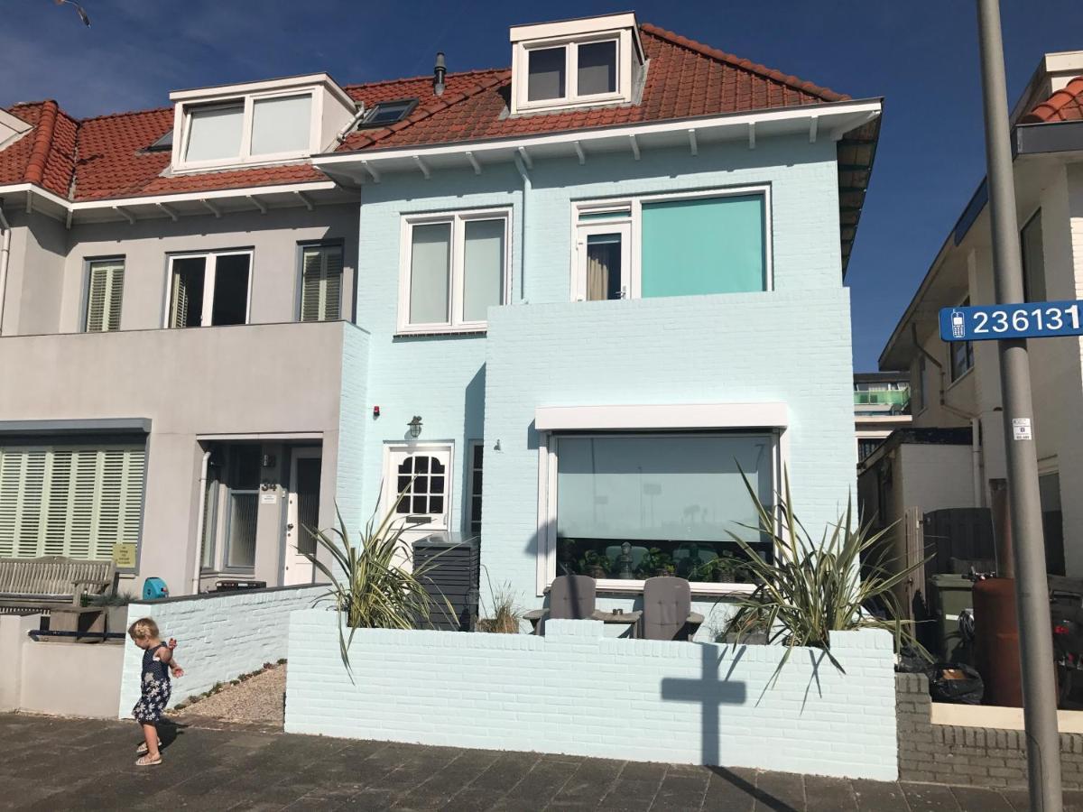 Guest Houses In Beverwijk Noord-holland