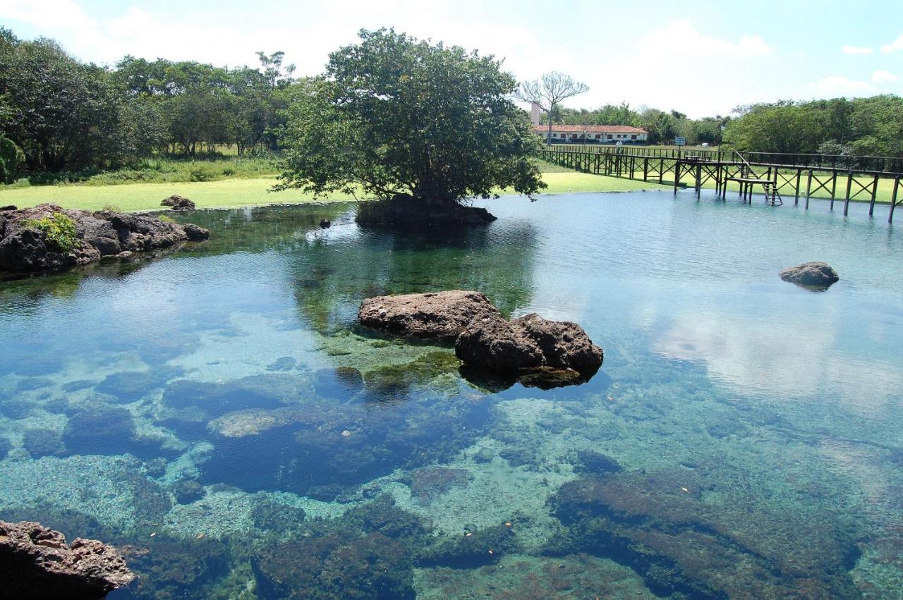 Lagoa Santa Goiás fonte: r-cf.bstatic.com