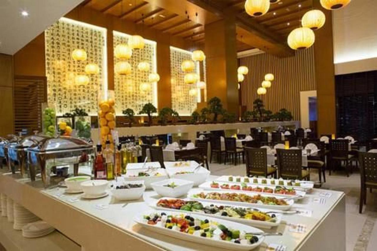 podłącz miejsca w Dubaju snsd yuri randki allkpop