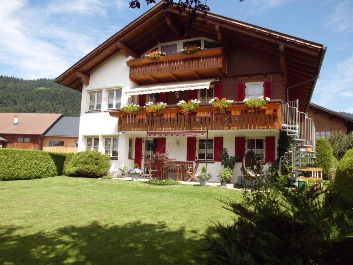 Hittisau, Austria Health Events | Eventbrite