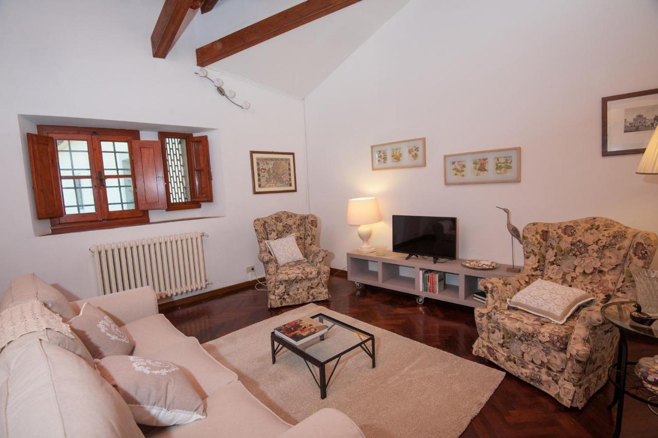 Дом для отпуска  Residenza Monetti