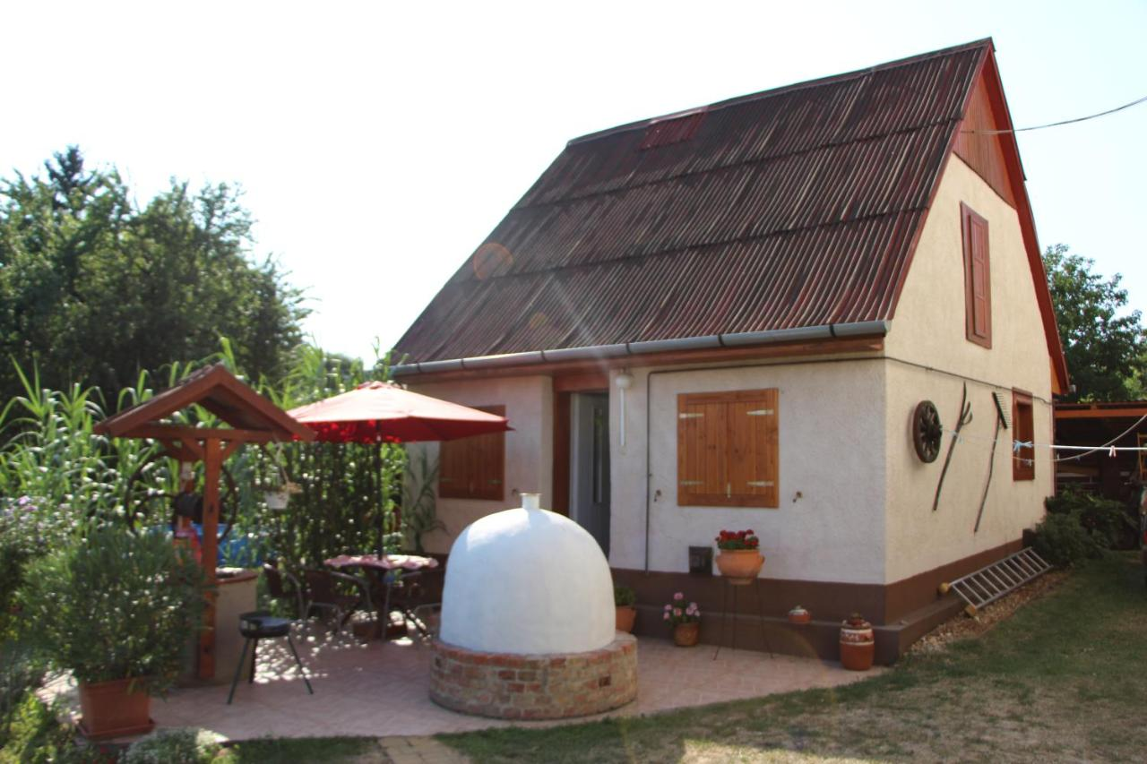 Tiny House Prix M2 small house apartment, kerepes – updated 2020 prices