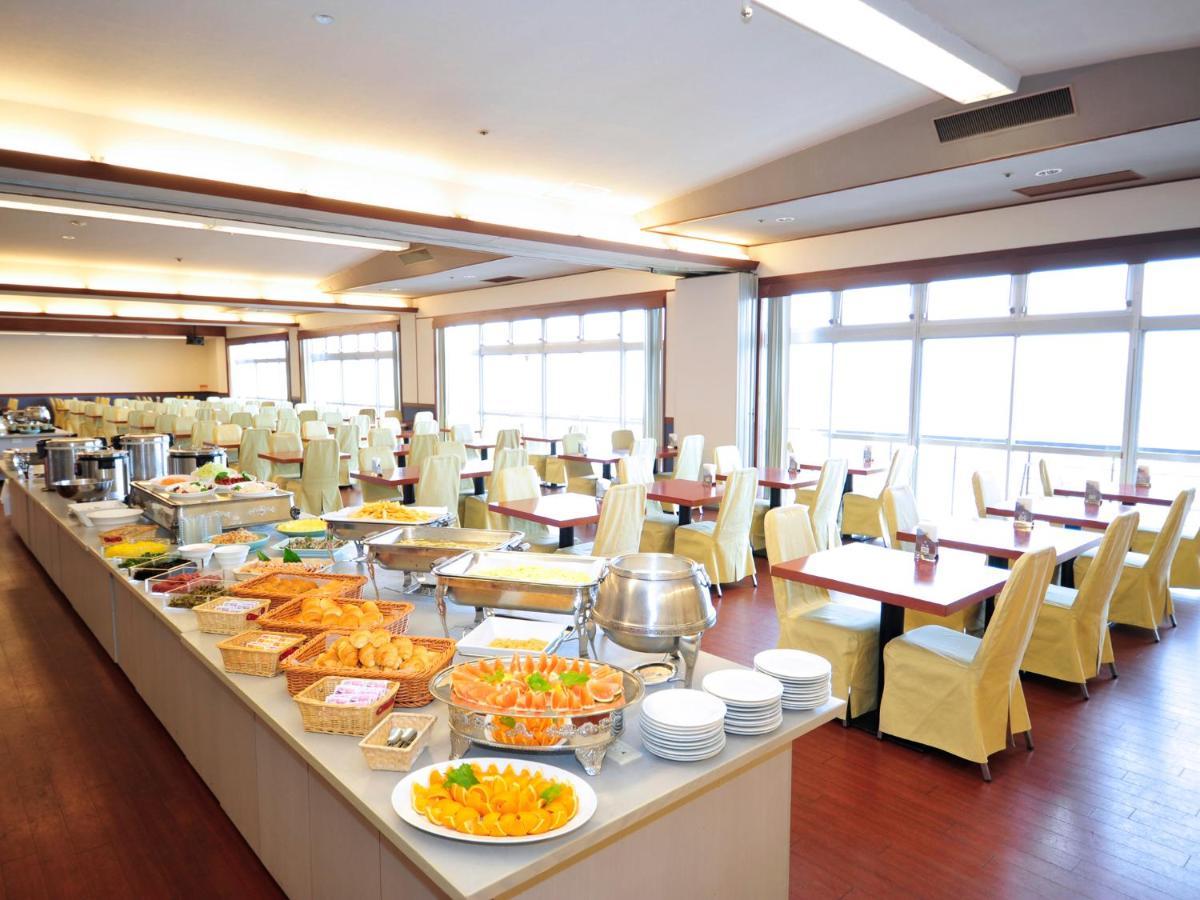 記念日におすすめのレストラン・長崎にっしょうかんの写真6