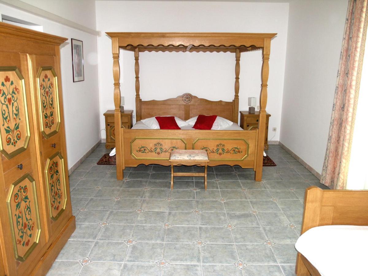 Hotel Kralj Tomislav Nova Gradiska Croatia Booking Com