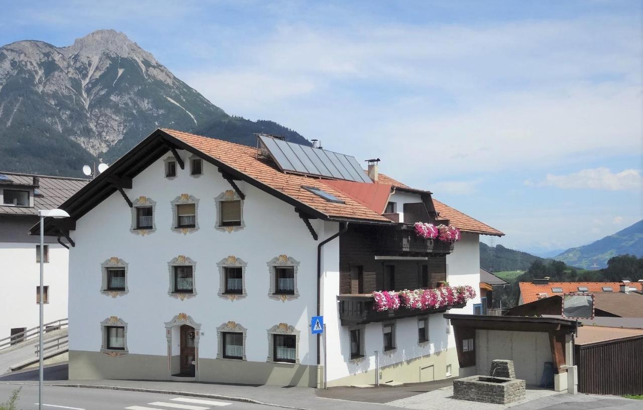 Gesucht in Arzl (Innsbruck) Sehen Sie alle Angebote auf