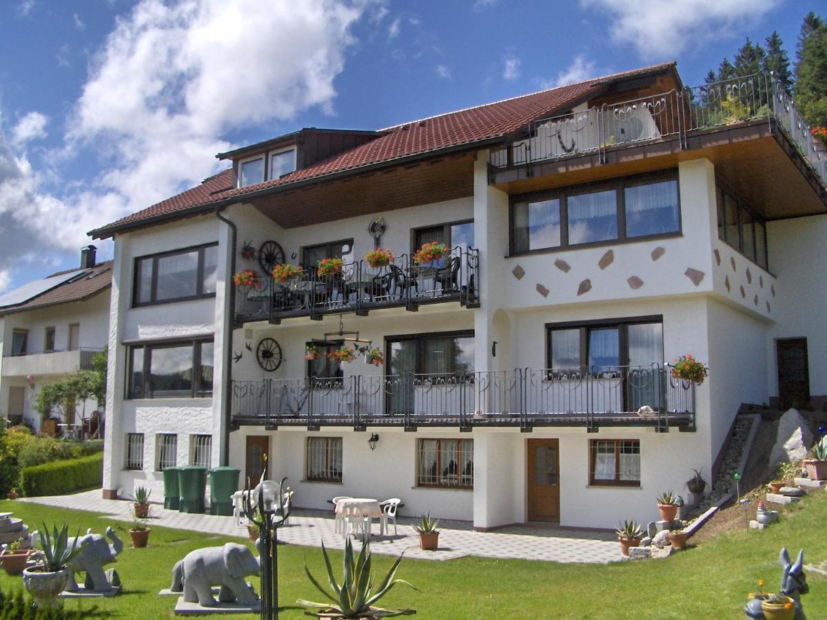 Гостевой дом Grubstuben