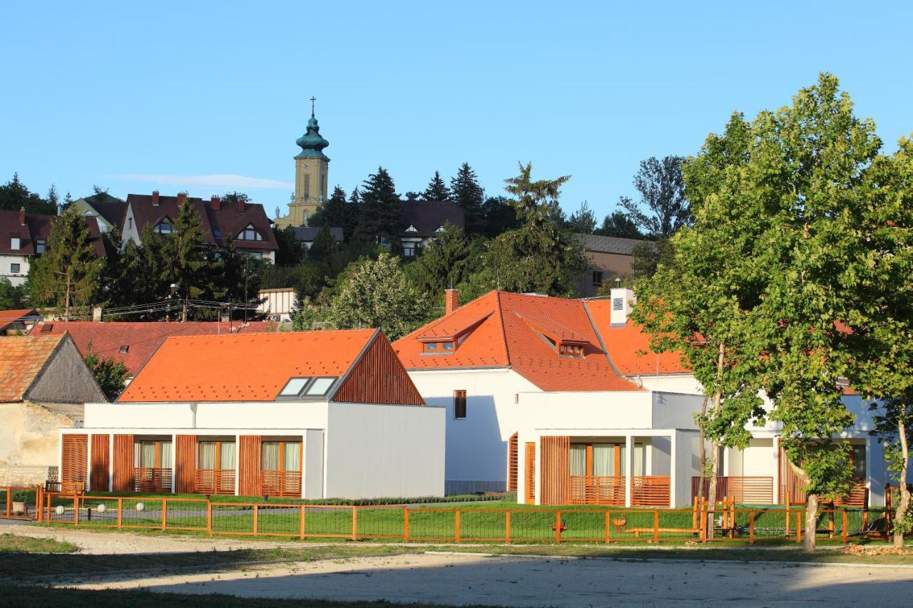Отель  Hotel Historia Malomkert