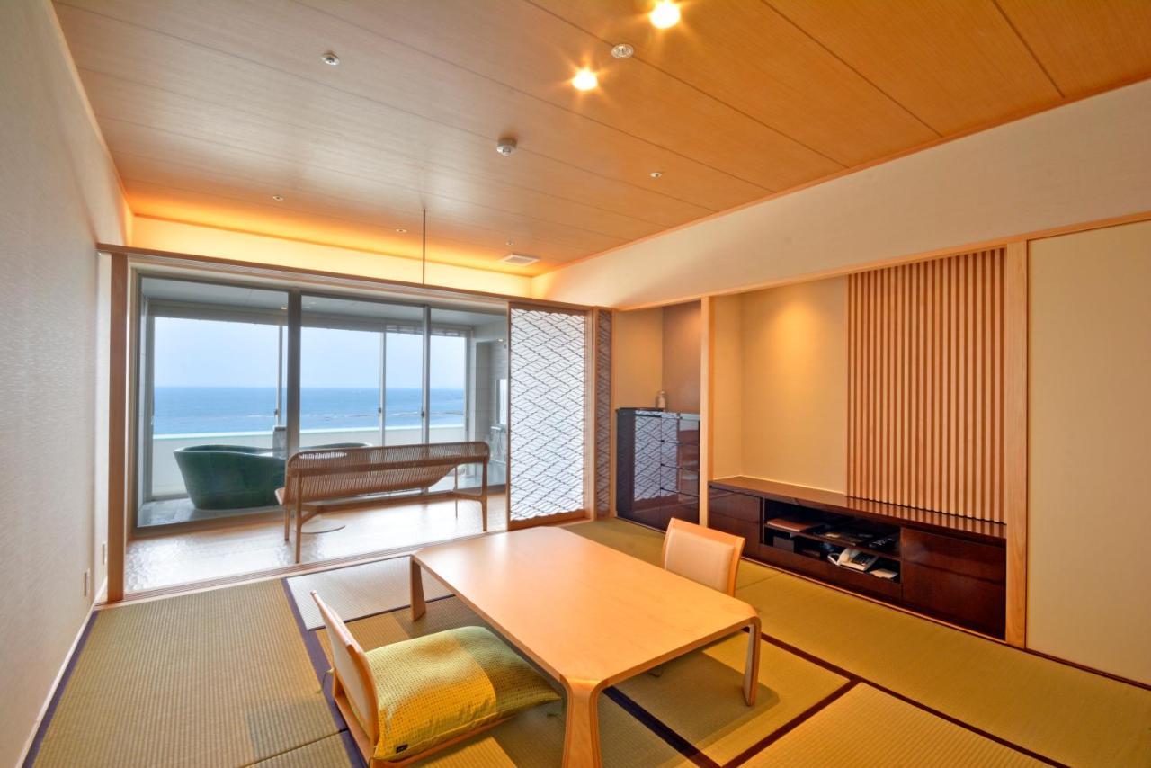 記念日におすすめのレストラン・ホテル三楽荘の写真7