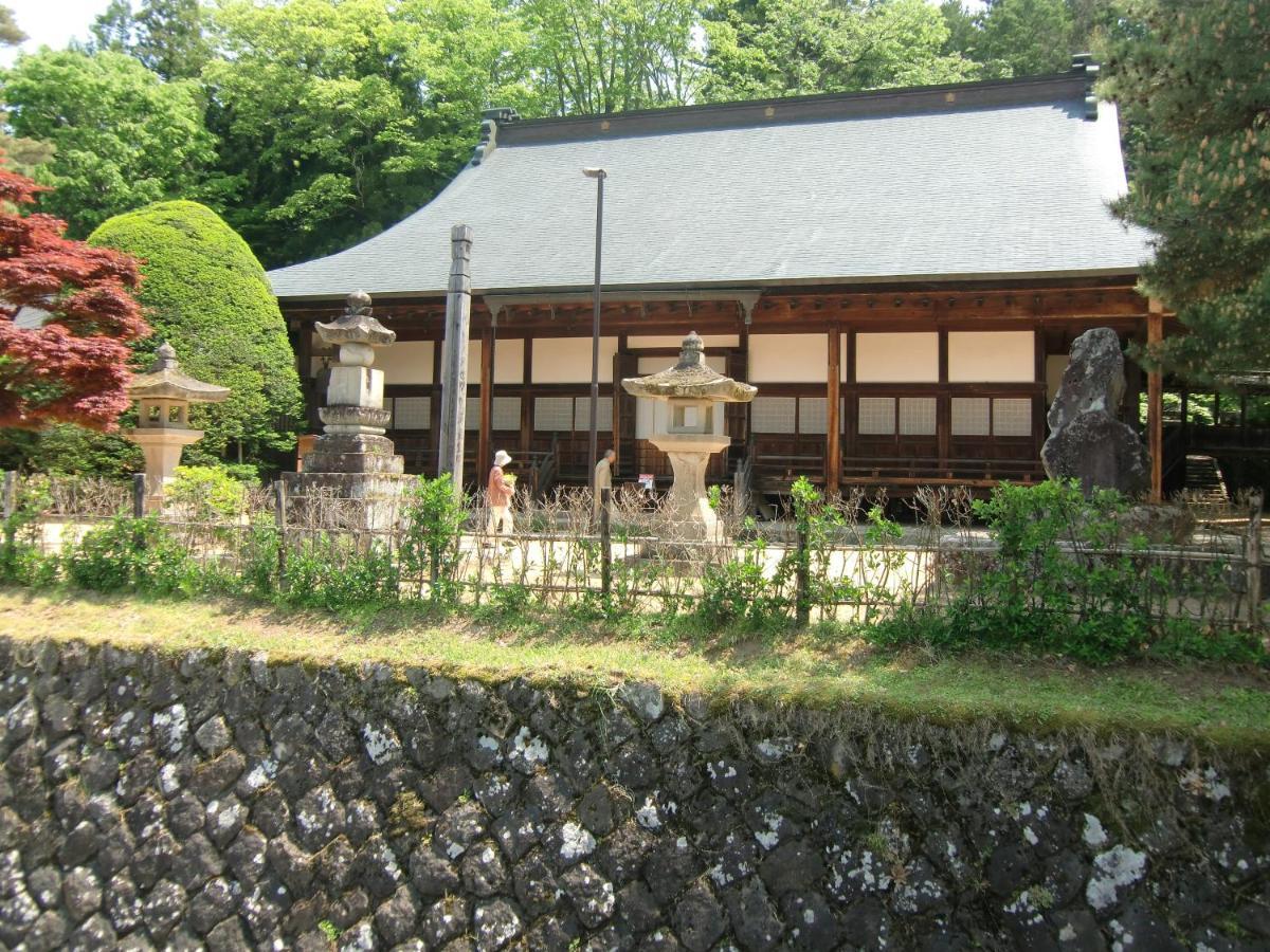 記念日におすすめのレストラン・お宿 山久の写真5
