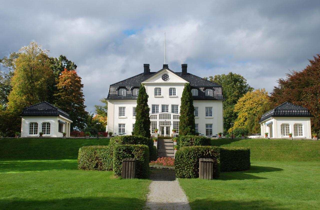 Lungt stlle mitt i Dals lnged. - Houses for Rent in Bengtsfors
