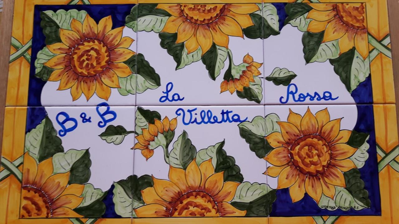 Materassi Anzio.B B La Villetta Rossa Anzio Italy Booking Com
