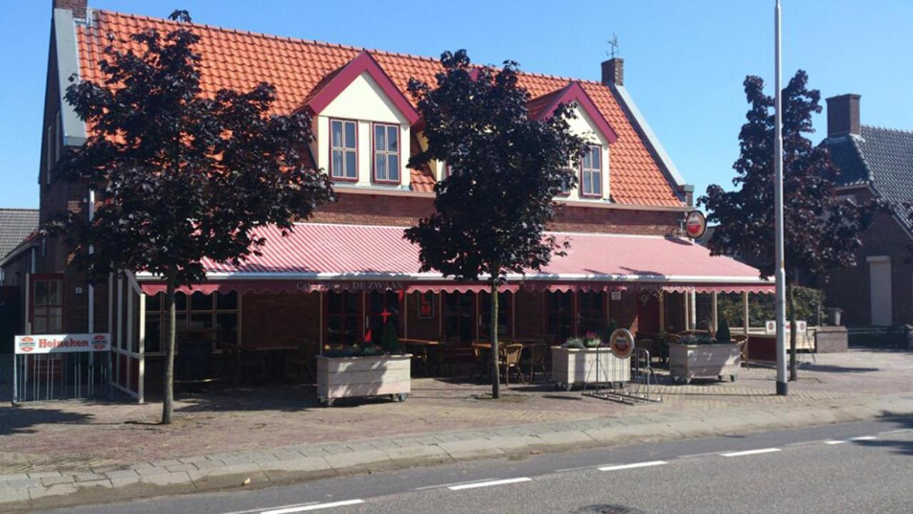 Guest Houses In Ammerzoden Gelderland