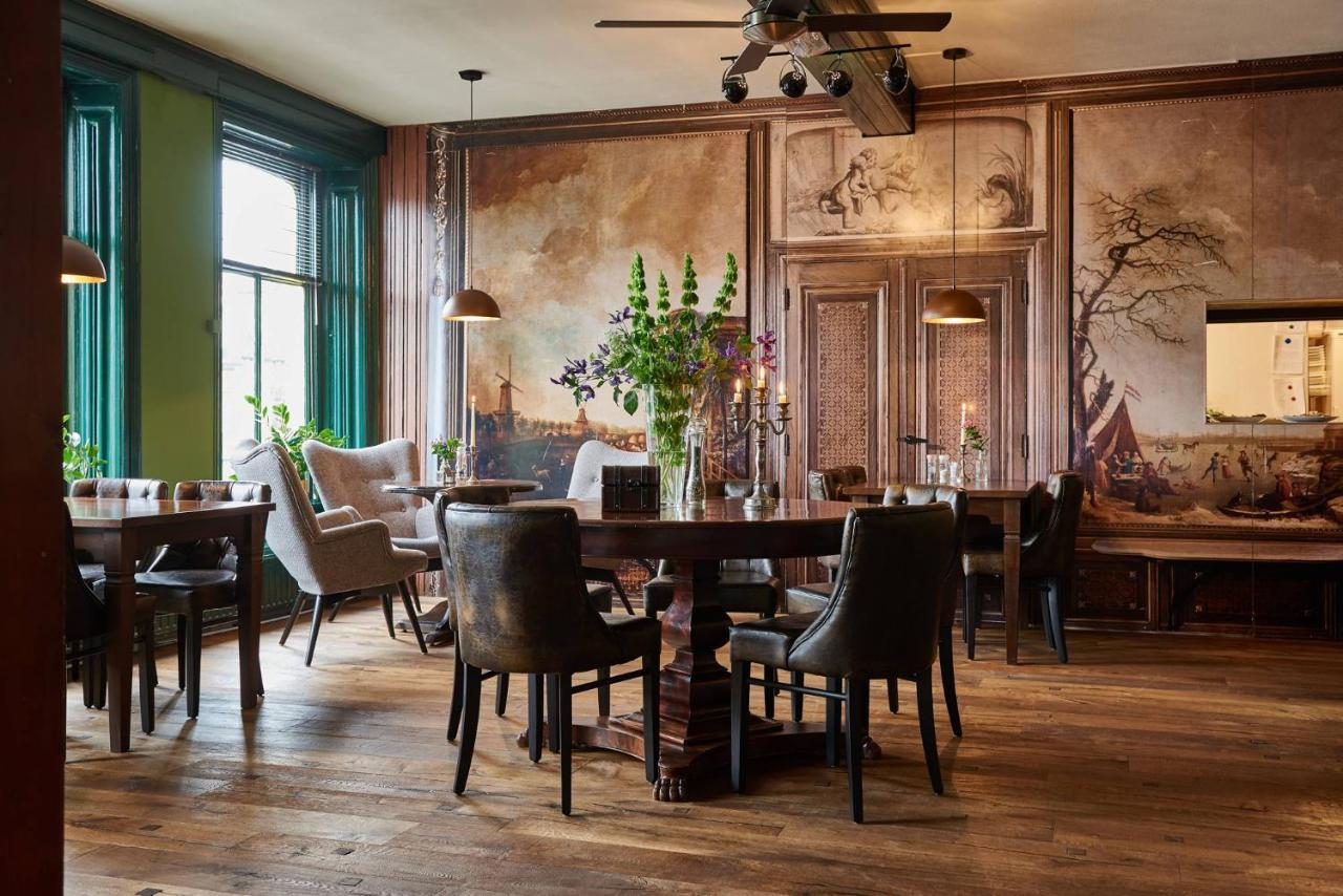 Hotels In Aduard Groningen Province