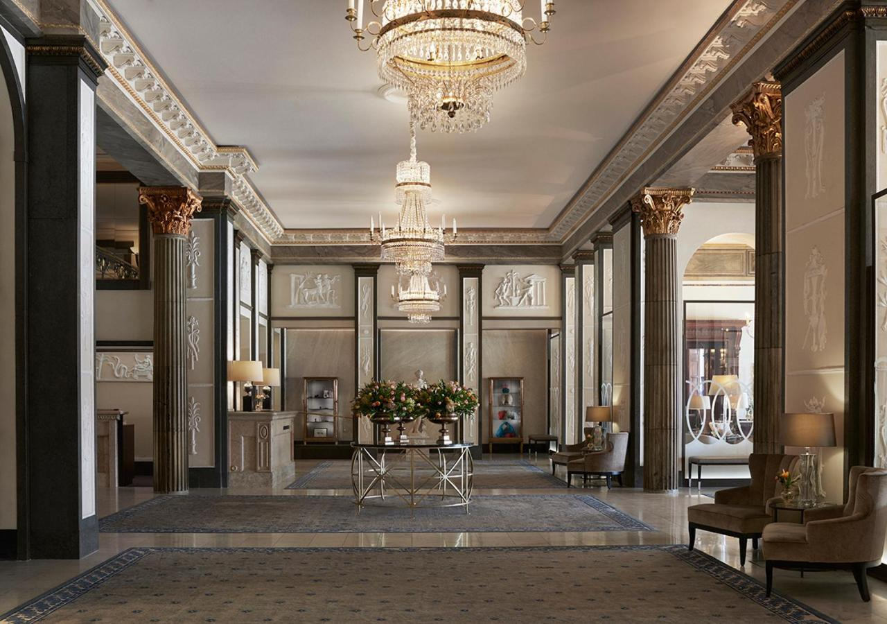 booking grand hotel stockholm
