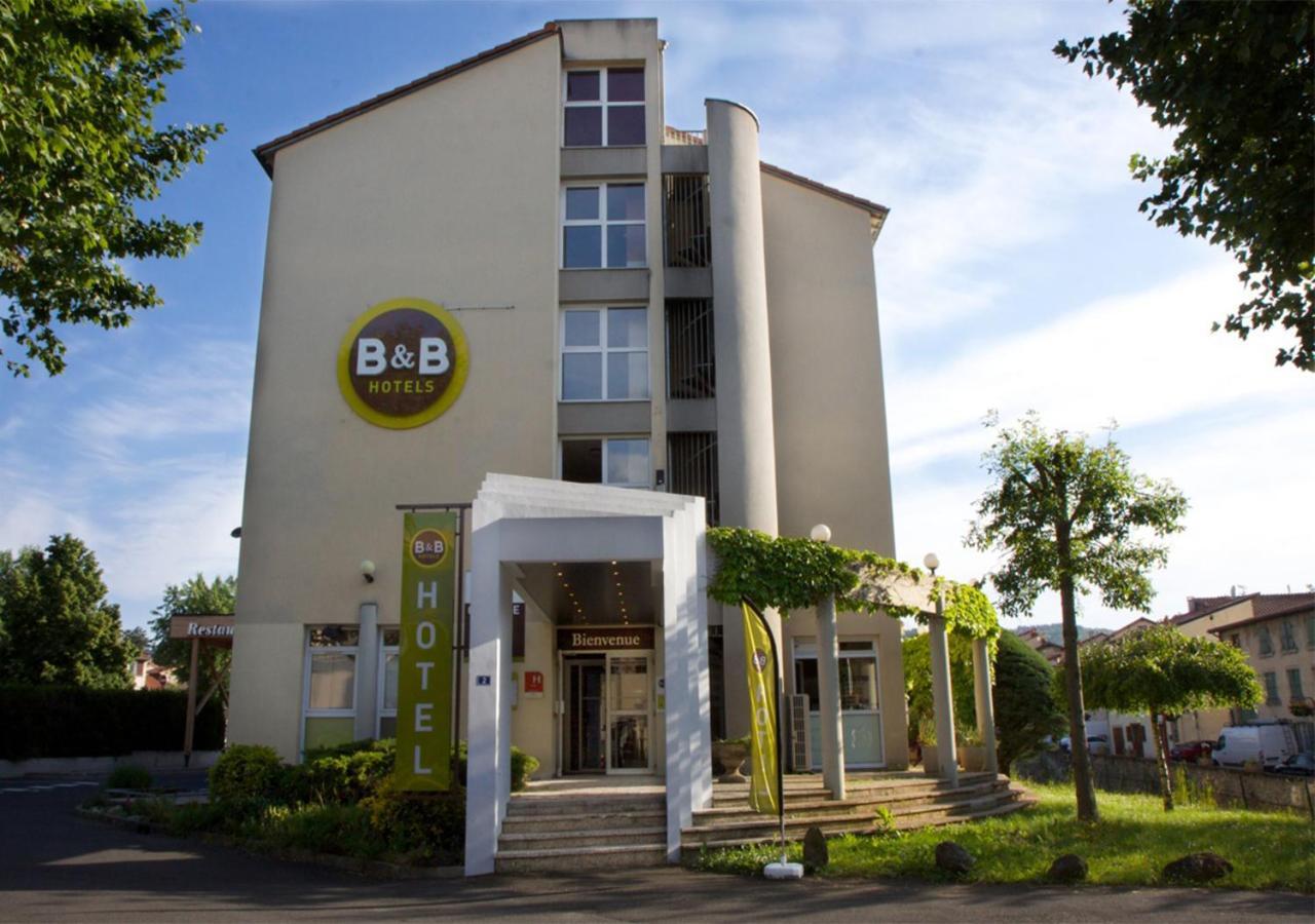 Architecte Le Puy En Velay b&b hôtel le puy-en-velay, vals-près-le-puy, france