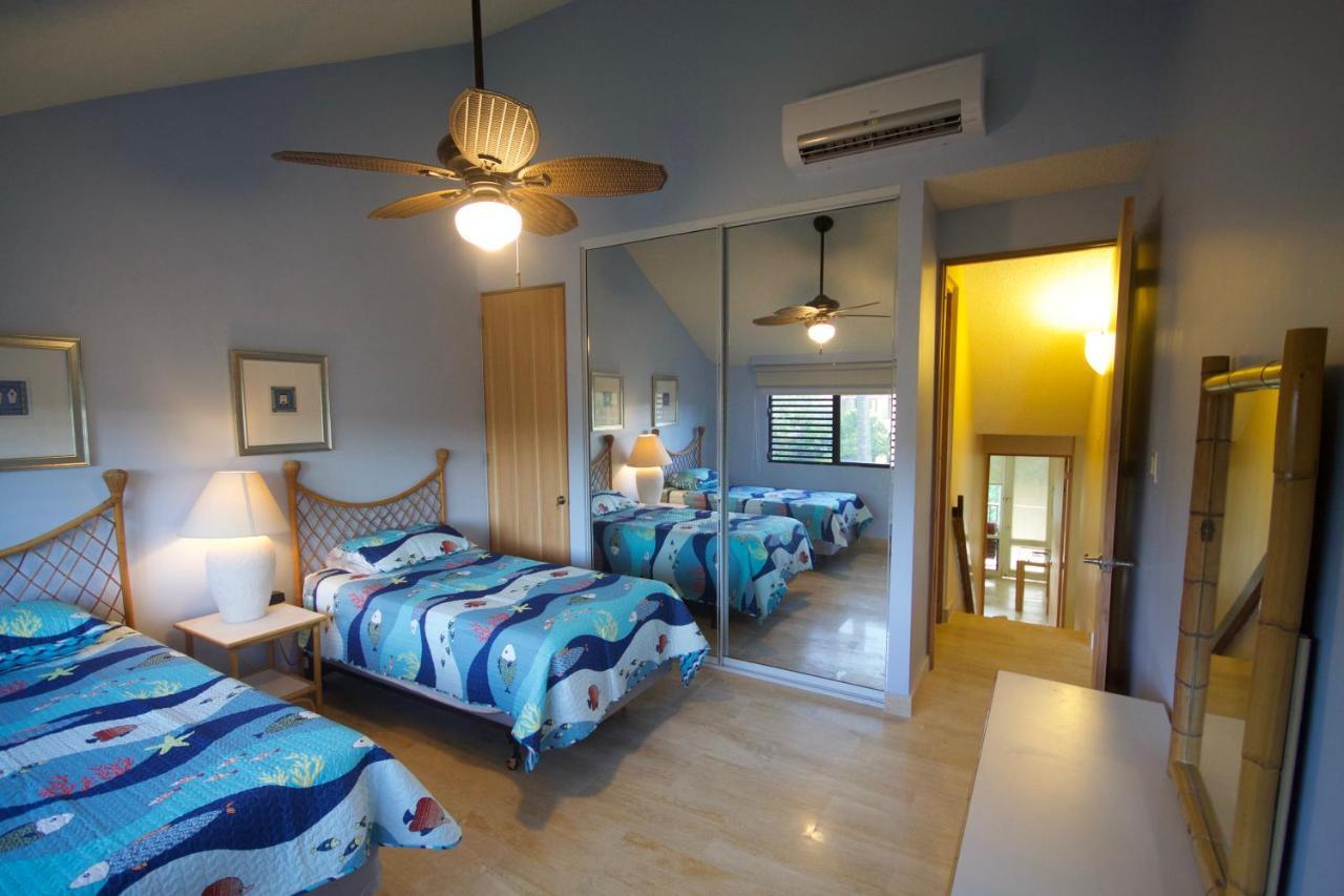 Апартаменты/квартира  3 Beach Village Dr Apt 116