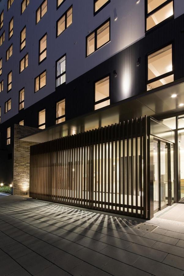 からくさホテル大阪なんばの写真2