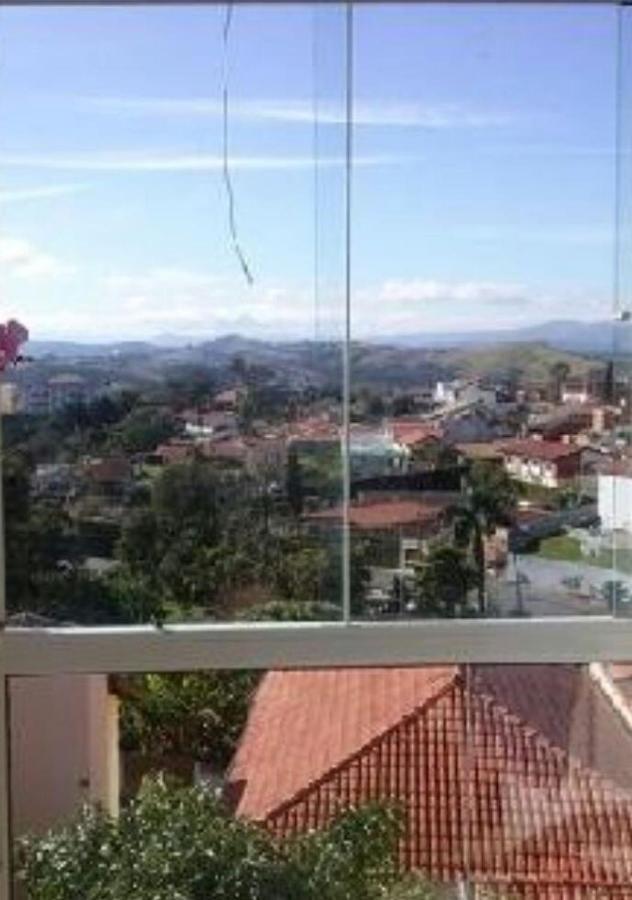 Дом для отпуска  Meu Cantinho Da Paz Em Águas De Lindóia