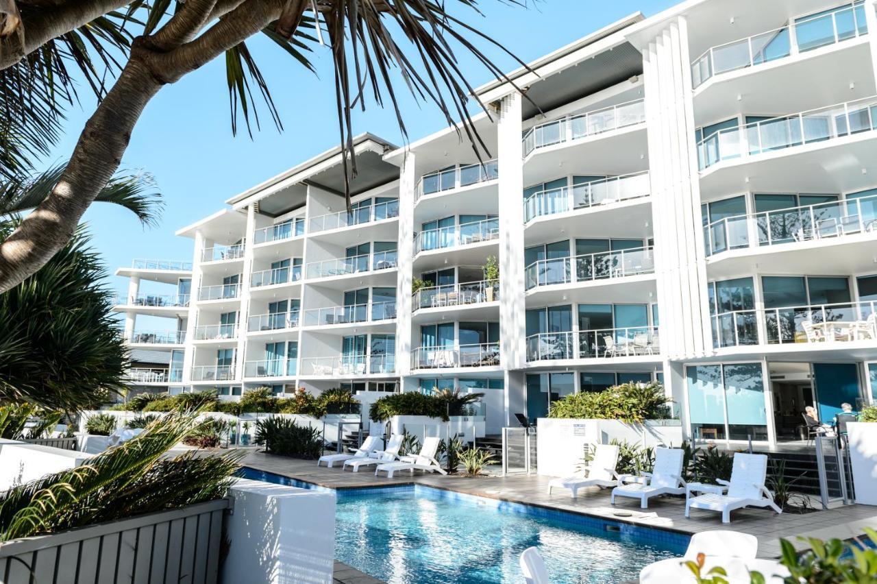 Апарт-отель C Bargara Resort