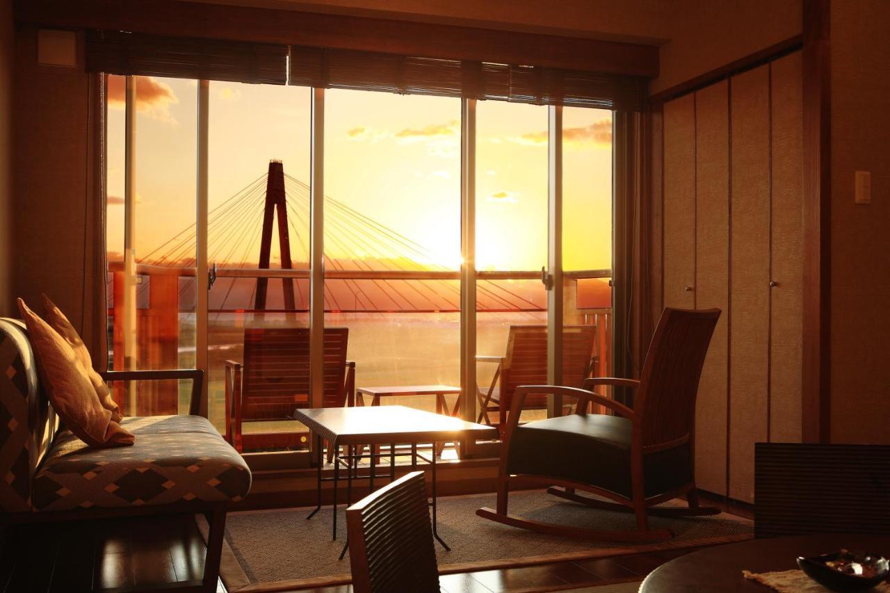 記念日におすすめのレストラン・十勝川温泉第一ホテル 豊洲亭・豆陽亭の写真4