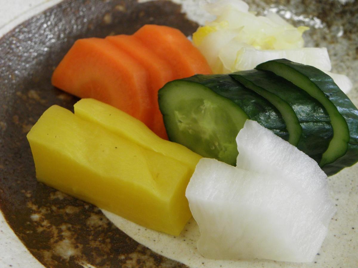 記念日におすすめのレストラン・竜神温泉まごころの宿丸井の写真3