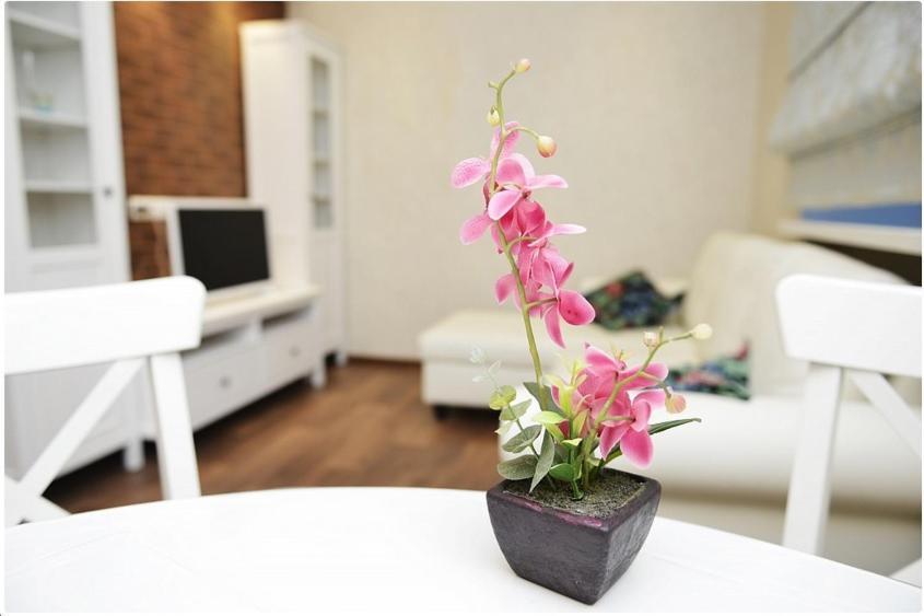 Апартаменты/квартира  Apartment On Bulvar Mira 8