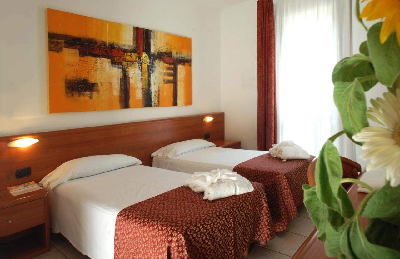 Centro Internazionale Del Materasso Sandrigo.Hotel Scaldaferro Sandrigo Prezzi Aggiornati Per Il 2020