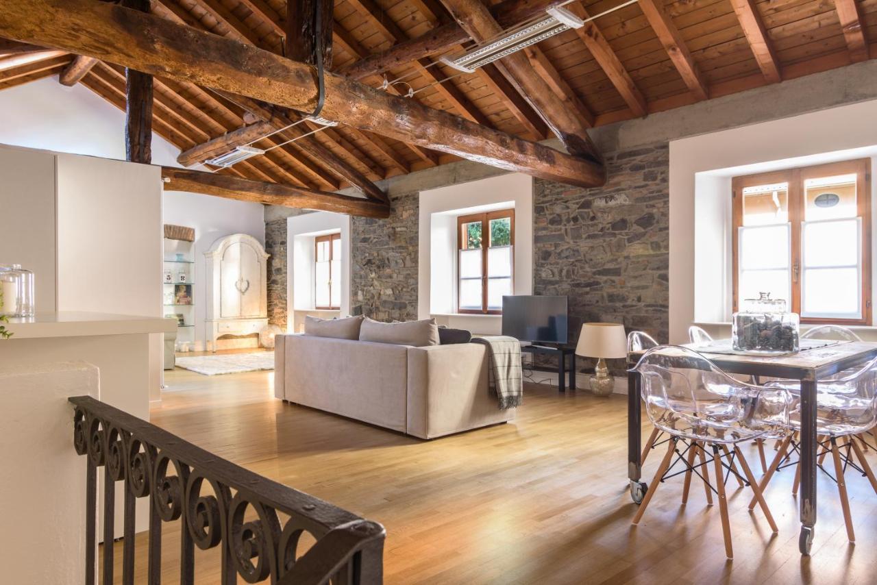 Апартаменты/квартира  Corte Delle Rondini - ByMyHomeInComo