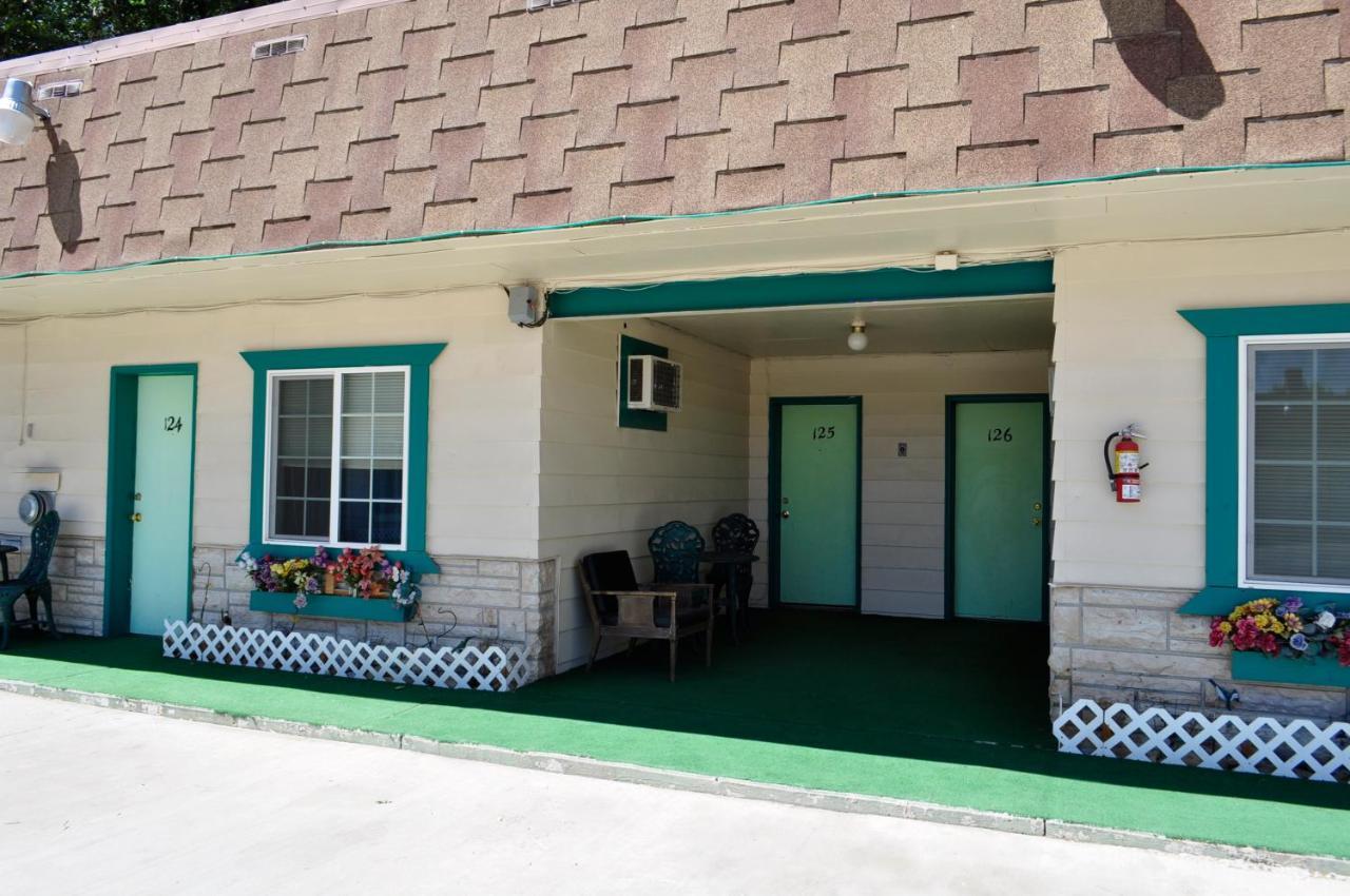 Western Motel Lovell Wy Bookingcom