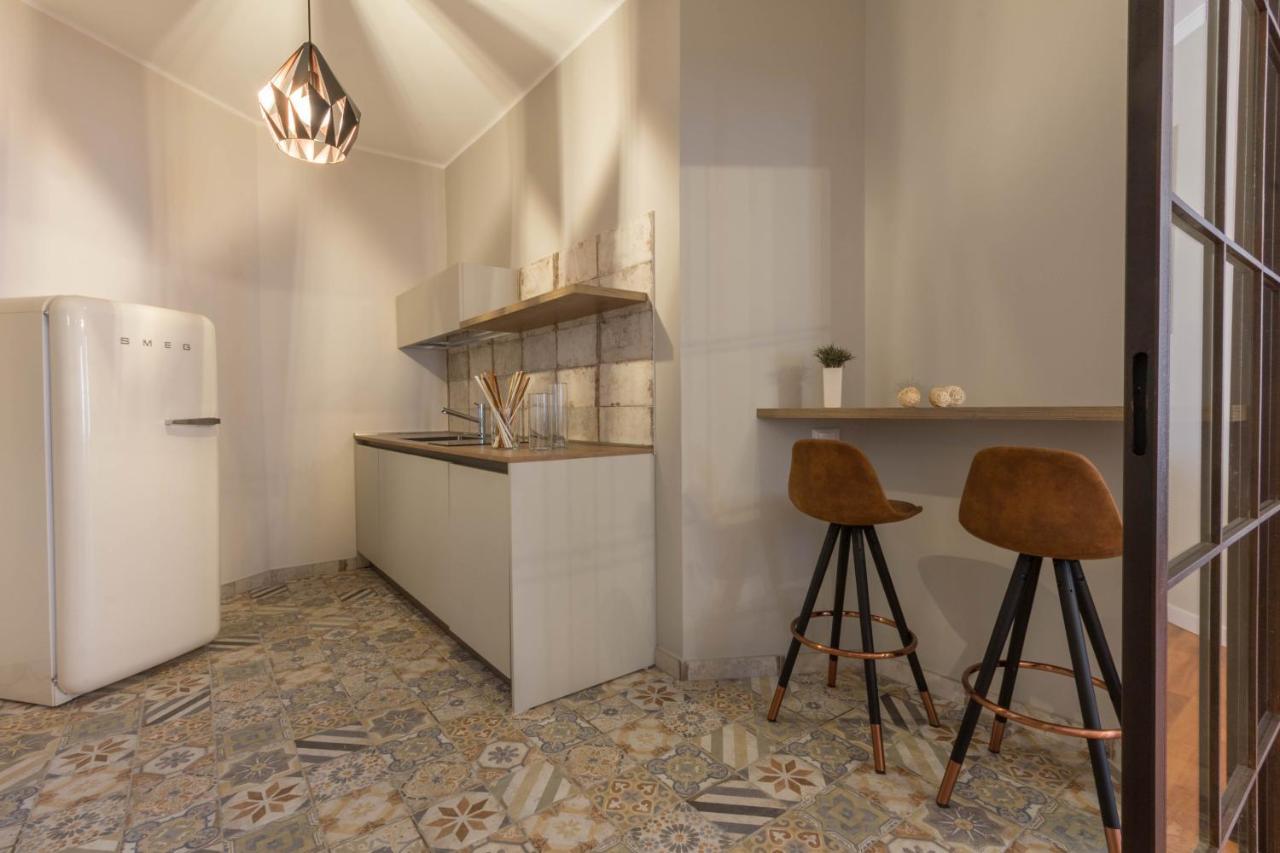 Carta Da Parati Cagliari suite 101 - cagliari, cagliari – updated 2020 prices