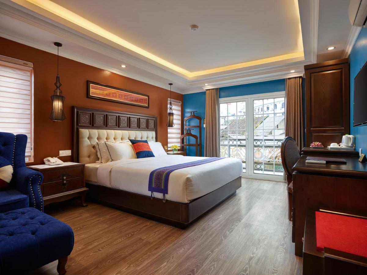 Отель  Eden Boutique Hotel & Spa