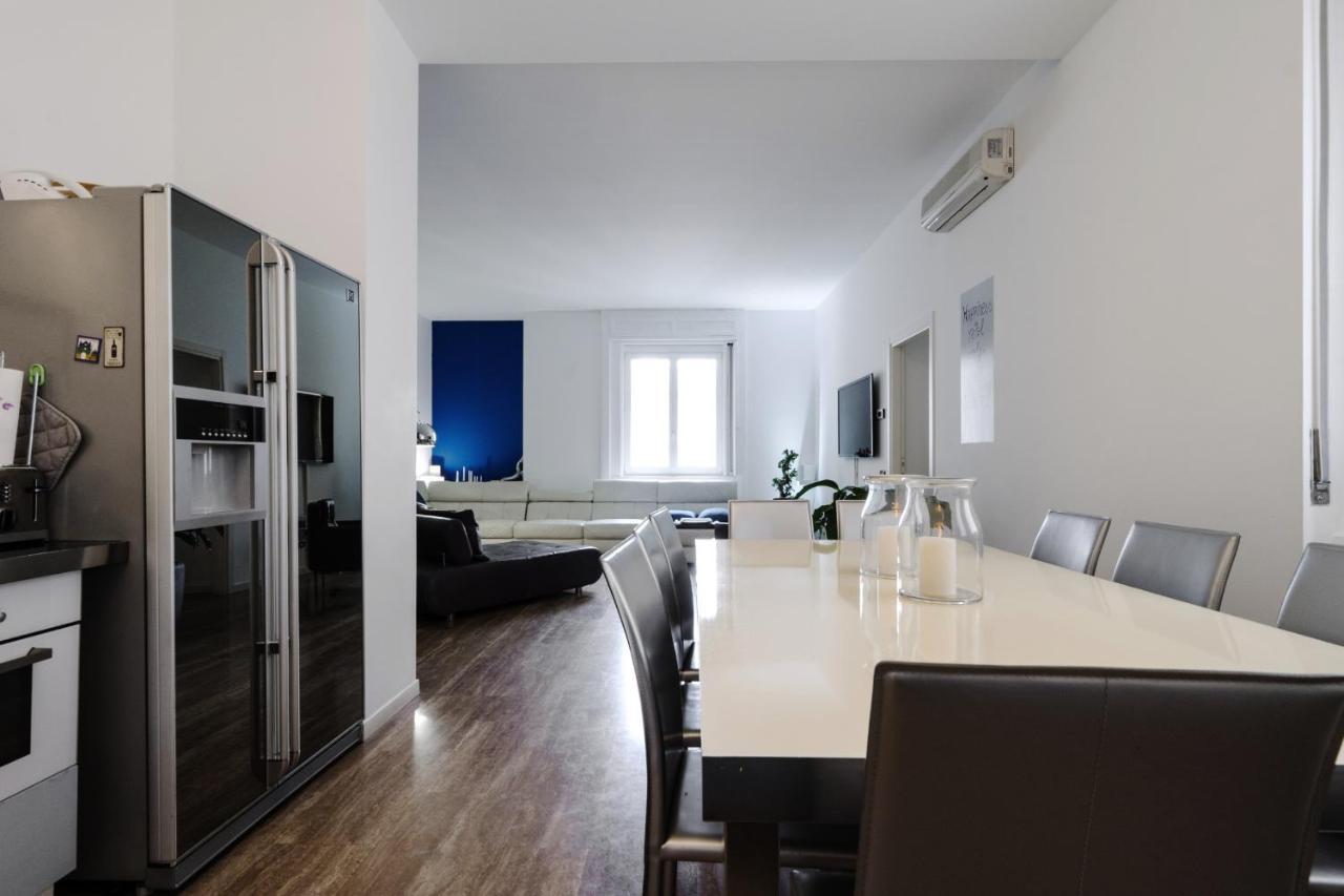 Via San Maurilio Milano milano apartments, milan – updated 2020 prices