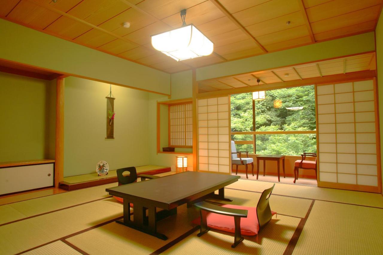 記念日におすすめのレストラン・山中温泉 お花見久兵衛の写真6