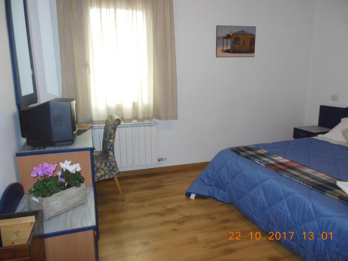 Мини-гостиница  Locanda Ponte Stella Al Borgo